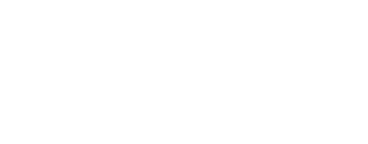 Services Two Gang Electric